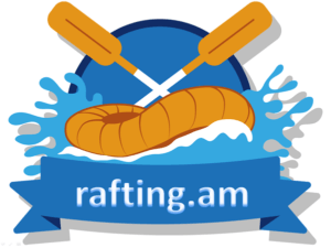 Rafting.am Armenia