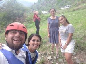 Rafting.am-Lilit-Asatryan