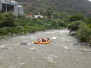 extreme-rafting-in-armenia
