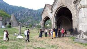 film-in-akhtala