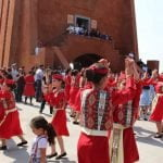harissa-fest-in-armenia