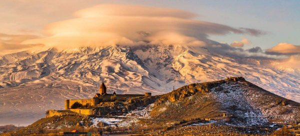 armenia_winter