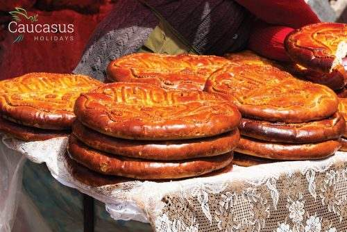 gata-armenian-sweet-bread