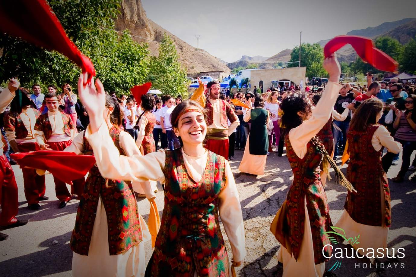 wine-festivals-armenia