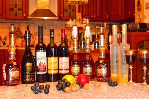 armenian-alcohol-drinks