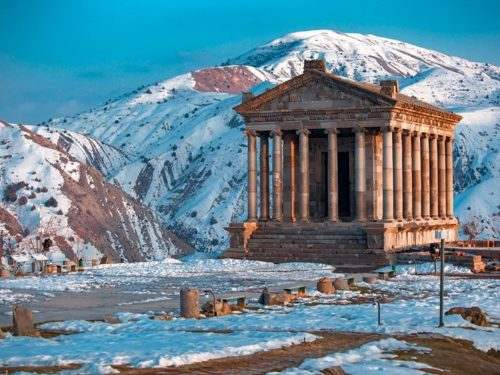 garni-winter