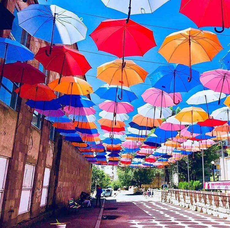 umbrella-city-armenia
