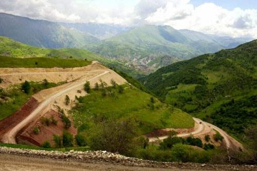 Travel-to-Nagorno-Karabakh-lost-and-found-country