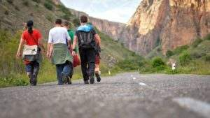 active-holidays-and-adventure-trips-to-armenia