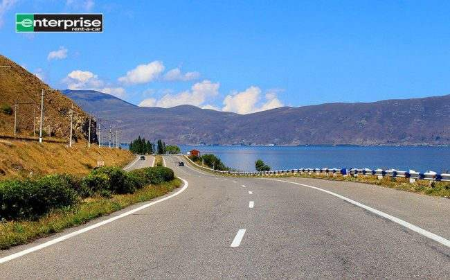 summer-escape-to-sevan