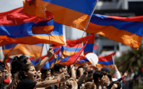 independence_day_in_armenia