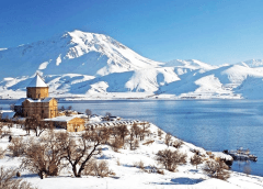 5 Things to do During Winter in Armenia