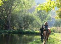 Eco Tourism and Best Eco destinations in Armenia